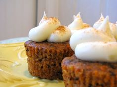 """Sam's Famous Carrot Cake   """"This cake was great; I made if for Easter. My father-n-law raved about it and he is a wonderful cook! I also used the cream cheese frosting II from this website to top it off..........yummy!"""""""