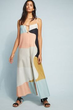 de058c0f 30 Impossibly Gorgeous Pastel Things You'll Want To Add To Your Wardrobe
