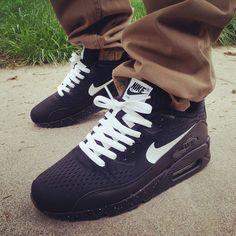 Nike ID Air Max 90