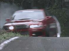 Animated Gif by Ed Hanson Tuner Cars, Jdm Cars, Gif Sport, Tokyo Drift Cars, Sport Cars, Race Cars, Car Gif, Jdm Wallpaper, Street Racing Cars