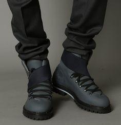 Lanvin Mountain Boots - lifestylerstore - http://www.lifestylerstore.com/lanvin-mountain-boots/