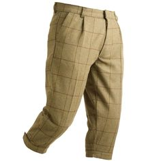 7082becff9257 Bredon Hill Shooting · Alan Paine Menswear · Mens shooting breeks to  compliment to the Rutland range in lichen tweed £96.99. Mens