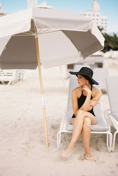 It's the Sophie's Choice of sun care in our new hyper-informed world: To tan, or not to tan? Of course, we've now all had the mantra ofno sun, everdrilled into our heads for years now, with the t...