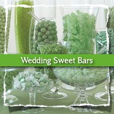 IDEAS: Sweetie Bars Ideas. Wedding Directory-UK {WDUK} Candy Buffets Sweetie Bars, Candy Buffets, Sweet Carts, Sweet Bars, Wedding Candy Tables. Ideas and Inspirations