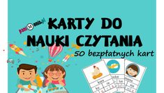 Kids Learning, Family Guy, Parenting, Education, Fictional Characters, Origami, Speech Language Therapy, Therapy, Teaching