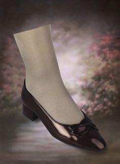 Bulkhead (2009) - Yvonne Todd Contemporary Art, Kitten Heels, Peep Toe, Pumps, Photography, Socks, Gallery, Board, Clothing