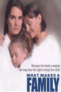What Makes a Family (2001) - MovieMeter.nl