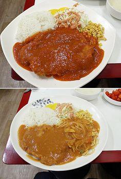 "http://food.chosun.com/site/data/html_dir/2013/10/01/2013100101932.html    88세 할아버지의 손 맛 ""건강까지 생각한 돈가스"""