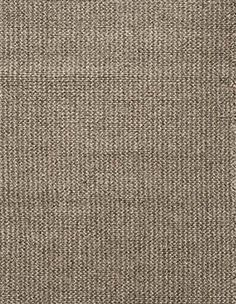 #HookandLoom+Crossweave+Wool+Taupe/Grey+Natural+Loom-Hooked+Rug