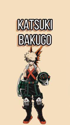 Boku No Hero Academia Funny, My Hero Academia Episodes, Hero Academia Characters, My Hero Academia Manga, Anime Films, Anime Characters, Desenhos Cartoon Network, Anime Dancer, Hero Poster