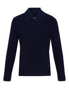 0af625f545c64c Jersey de hombre Polo Ralph Lauren - Hombre - Prendas de Punto - El Corte  Inglés
