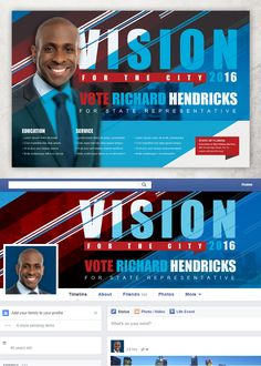 election flyer template microsoft word free political. Black Bedroom Furniture Sets. Home Design Ideas