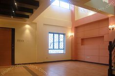 Interior Design Philippines, Projects, Log Projects, Blue Prints