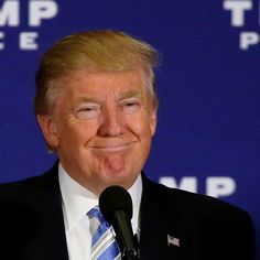 """If Donald J. Trump becomes president, he barely will have time to attend his own inaugural parade. The Republican nominee promised voters in Gettysburg, Pa., Saturday that he would stay spectacularly busy on his first day in office.  As part of his Contract with the American Voter, Trump pledged to take 18 major steps on January 20, 2017. Most of these give center-right voters excellent reasons to support Trump at the polls.  Trump's first six steps aim to """"clean up the corruption and…"""