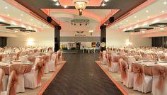 Batı Palas Nilüfer Düğün ve Organizasyon – Düğün Mekanları  Nilüfer Düğün ve Organizasyon, 500 ve 750 kişilik farklı kapasitelere ve özel konseptlere sahip salonlarımız,  özel dekoru ve deneyimli personelimiz ile Batı Palas Düğün ve Organizasyon; yemekli ve yemeksiz organizasyon seçenekleri ile hizmetinizdedir.