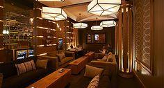 3Sixty Liquid Lounge