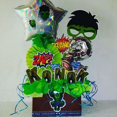Candy Bouquet, Avengers, Marvel, Halloween, Gifts, Hamper, Boxes, Ideas, Creative Boyfriend Gifts