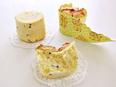 mini-tofu-chiffon-cake-anncoojournal