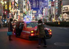 新宿 Shinjuku by Simone Maroncelli on Flickr. Tokyo Style, Tokyo Fashion, Liberty, Times Square, Wings, Travel, Political Freedom, Viajes, Freedom