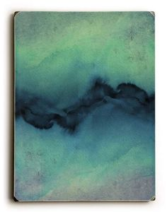 Take a look at this The Vibe Indigo Teal Wall Art today! Teal Wall Art, Teal Art, Green Wall Art, Wall Art Sets, Christmas Tree Graphic, Painting Prints, Art Prints, Garden Painting, Abstract Images