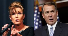 As bad as he was, former House Speaker John Boehner was perhaps the only thing standing between relative sanity in the GOP and Tea Party madness. This may bode ill for the Progressive Movement, according to Presidential candidate Bernie Sanders. It may escalate the civil war within the Republican Party as well. Boehner announced that...