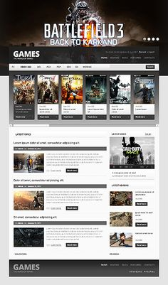 Designed by TemplateMonster.com (USD $66). Setup by Qarve.com (SGD $2,400 - $3,600). The Drupal 7 CMS is print and SEO friendly. Package includes hosting, maintenance, security, contact form, color design and 4 custom banners. Web 2.0, social media or eCommerce add-ons available. Watch demo: www.youtube.com/qarvedotcom or follow us: www.facebook.com/Qarve #drupal #cms #web #design #seo #ecommerce #socialmedia
