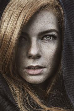 Sissela Johansson (photographybysissela ig bysissela sissela.dk) - KarinaHarryCPH (ig karinaharry) 1