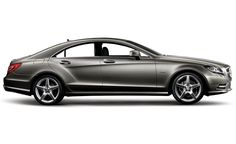 2012 Mercedes-Benz CLS-Class -   2012 Mercedes-Benz CLS-Class | U.S. News & World Report  2012 mercedes-benz cls-class photos  cars. Mercedes-benz; cls-class; 2012; photos  select up to three models to compare with the 2012 mercedes-benz cls-class. 2010 mercedes-benz g-class. asking price range. Used 2012 mercedes-benz cls-class sedan review  edmunds. Edmunds has a detailed expert review of the 2012 mercedes-benz cls-class  2012 vehicle: 2012 mercedes-benz cls-class  used 2012 mercedes-benz…