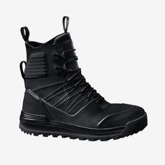 Nike LunarTerra Arktos Men's Boot