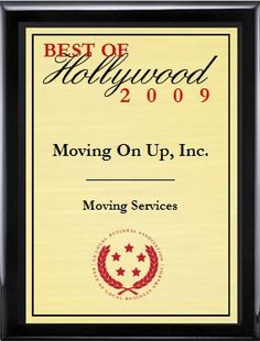 Nationwide dispatch locations for Moving On Up, long distance movers offering commercial and residential relocation and storage.follow the link http://www.movingonup.com/