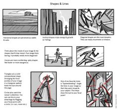 16 Best jump images | Drawing reference, Action poses, Sketches