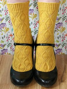 Lots Of Socks, Designer Socks, Bird Design, Sock Yarn, Knitting Socks, New Friends, Rubber Rain Boots, Pairs, Pattern