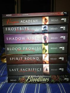 The Vampire Diaries Series 13 Pdf Books Free Download Books And