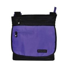 4b255890a04e Sherpani Jade Jag LE Vegan Cross Body Bag for Women