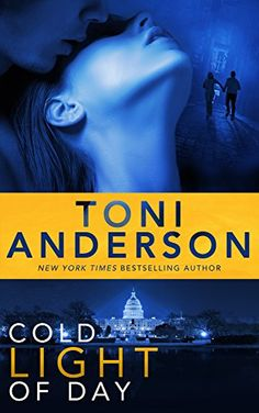 Cold Light of Day (Cold Justice Book 3) by Toni Anderson http://www.amazon.com/dp/B00N340WEE/ref=cm_sw_r_pi_dp_S.GHvb1GZVN9M