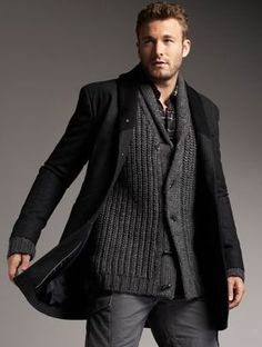 Rag-Bone-Mens-Coat