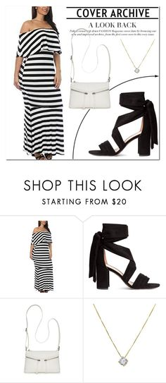"""""""Plussizeforless"""" by plussizeforless ❤ liked on Polyvore featuring Bueno"""