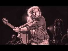 Barry Gibb - 'Dr Mann' - YouTube