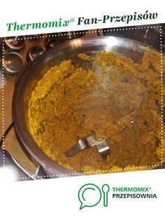 Recipes, Thermomix, Recipies, Ripped Recipes, Cooking Recipes, Medical Prescription, Recipe