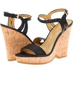 dolce vita neutral wedges and wedges on pinterest