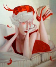 BETWEEN THE BOYS AND THE BEES BY TROY BROOKS