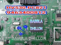 Free Software Download Sites, Sony Led, Lcd Television, Tv Panel, Technology, Tvs, Boards, Android, Samsung