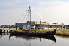 roskilde vikingeskibsmuseum - Google-søgning