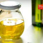 Jak zachowaćczosnek w świeżości i uzyskać oliwę czosnkową? – Porada Joli