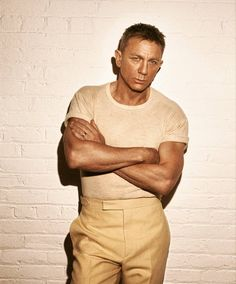 The release date for the next James Bond movie, No Time to Die, has been postponed for the third time...
