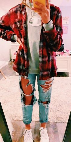 Fantastic Totally Free Back to School-Outfit for college Ideas, Trendy Fall Outfits, Casual School Outfits, Cute Comfy Outfits, Teen Fashion Outfits, Casual Summer Outfits, Mode Outfits, Retro Outfits, Fashion Week, Look Fashion