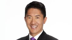 Ted Chen serves as a general assignment reporter for NBC4 Southern California. Joining the station in 1995, Chen can be seen weekly on NBC4 News at noon, 5 p.m. and 6 p.m.