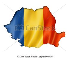 Romanian flag map Stock Illustration - stock illustration, royalty free illustrations, stock clip art icon, stock clipart icons, logo, line art, pictures, graphic, graphics, drawing, drawings, artwork Romanian Flag, Line Art, Icons, Graphics, Draw, Stock Photos, Graphic Design, Outline Drawings, Paintings