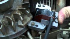 Ebook Free: free briggs and stratton small engine repair manuals Lawn Mower Maintenance, Lawn Mower Repair, Chainsaw Repair, Lawn Equipment, Diy Home Repair, Car Repair, Engine Repair, Small Engine, Car Cleaning