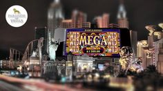 Paradise of Vegas Casino - screenshot